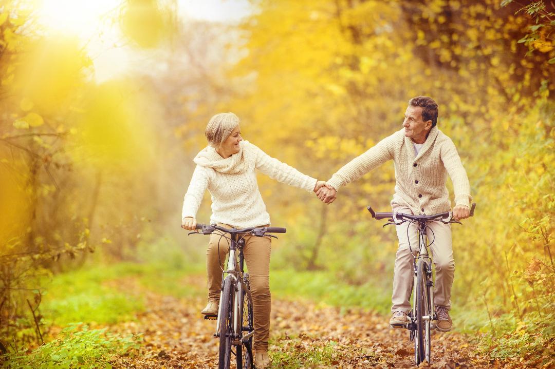 lifestyle advice for peripheral neuropathy